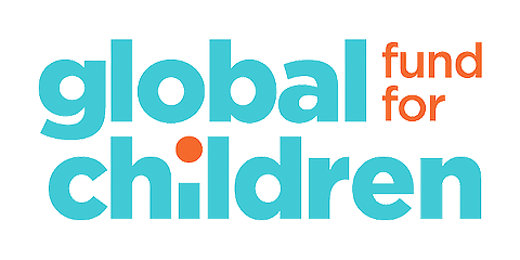 Integrate UK Sponsor – Global Fund for Children