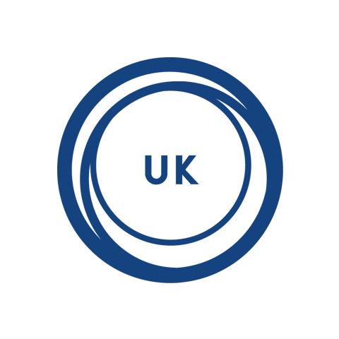 Integrate UK